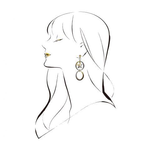 favori accessory イラスト2